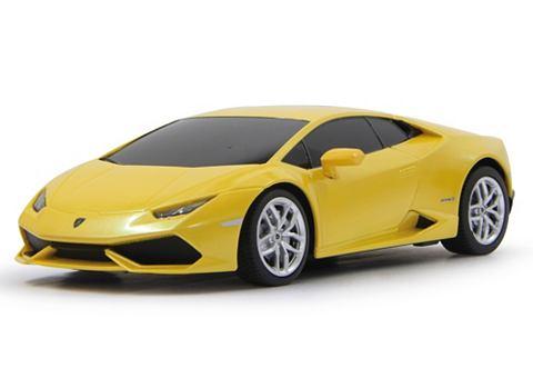 RC-Auto »Lamborghini Hurac&aacut...