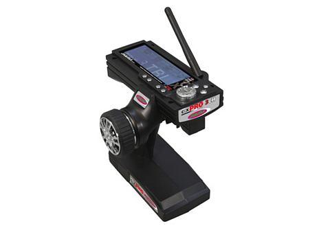 JAMARA RC-Fernsteuerung »CCX 24 Pro&laq...