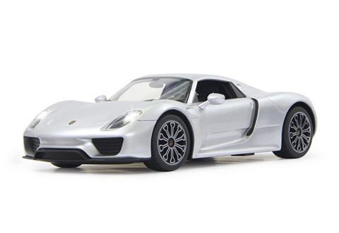 RC-Auto »Porsche 918 Spyder 1:14...