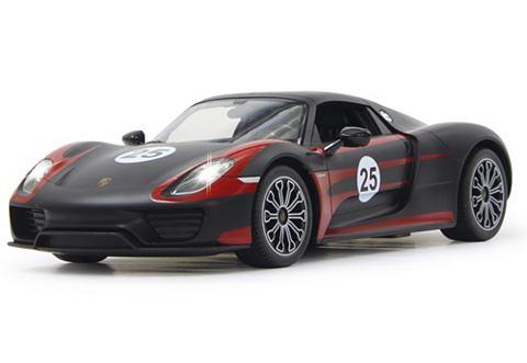 RC-Auto »Porsche 918 Spyder Race...