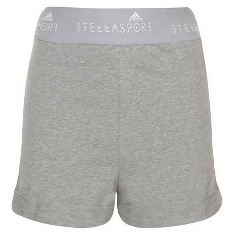 Stellasport Knit шорты спортивные для ...