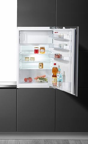 Встраиваемый встроенный холодильник K ...