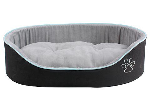 Лежак для собаки »Magic« g...