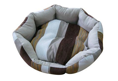 Лежак для собаки »Golden Deluxe&...