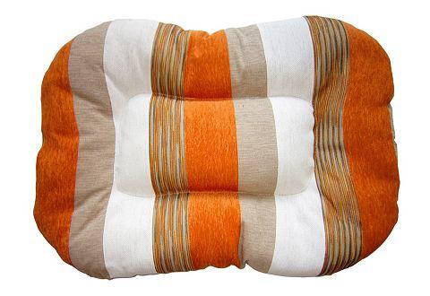 Подушка для собаки и Подушка-лежак для...