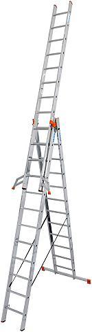 Многофункциональная лестница »Tr...