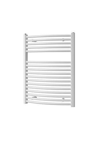 Декоративный радиатор »Mannheim&...