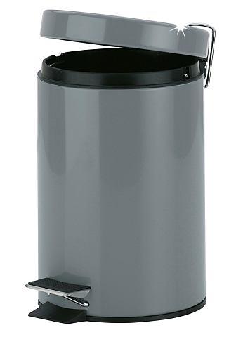 Ведро для мусора »Ano«