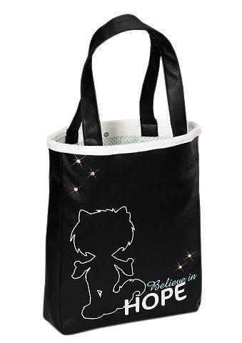 Сумка для покупок шоппинга сумка
