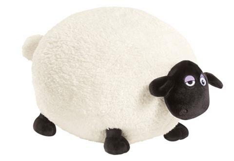 Мягкая игрушка 16 cm »Shaun das ...