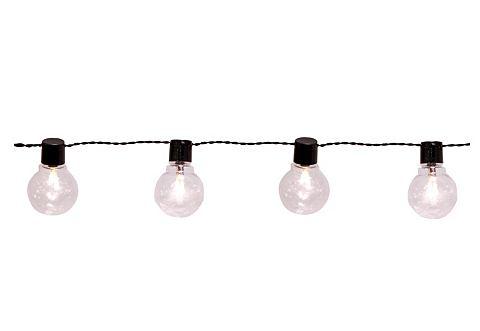 Светодиодные-лампочки 16 -flammig