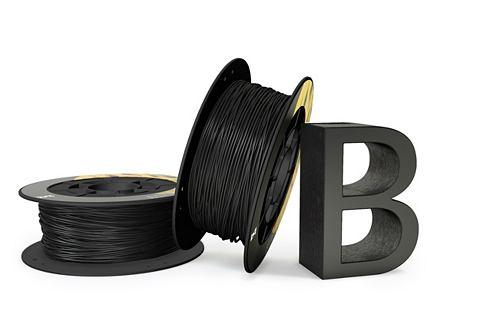 Filament для 3D Drucker »PLA 175...