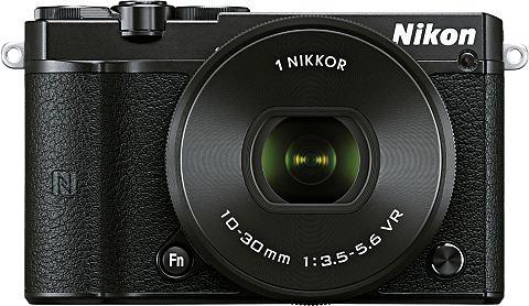 N1 J5 Kit System kamera 1 NIKKOR VR 10...