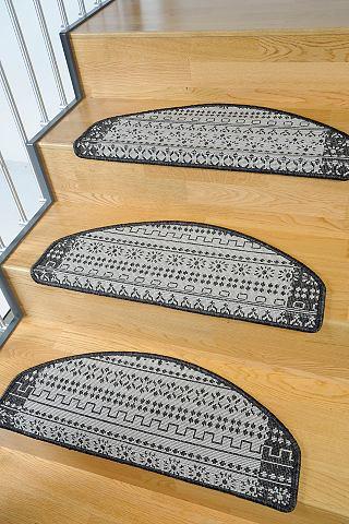 Коврик для лестницы »Elvet&laquo...