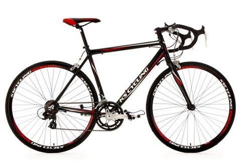Велосипед гоночный »Euphoria&laq...