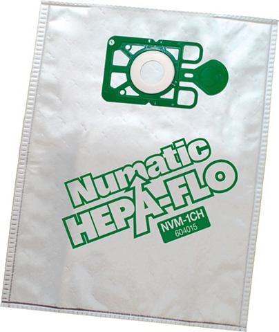 Мешок для сбора пыли для пылесоса HEPA...