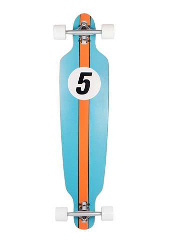 Скейтборд скейтборд Concave - Lowrider...