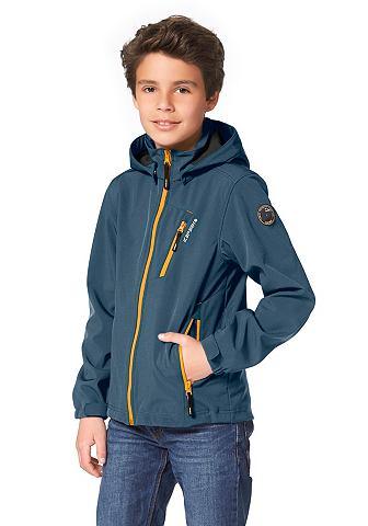 Tuukka Куртка с теплой подкладкой