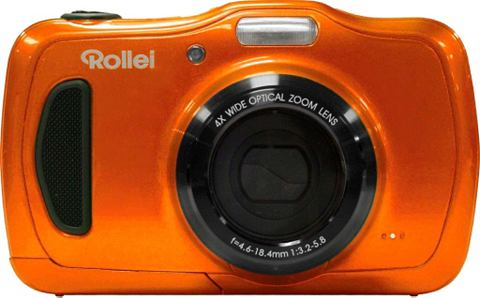 Sportsline 100 Outdoor Камера 20 Megap...