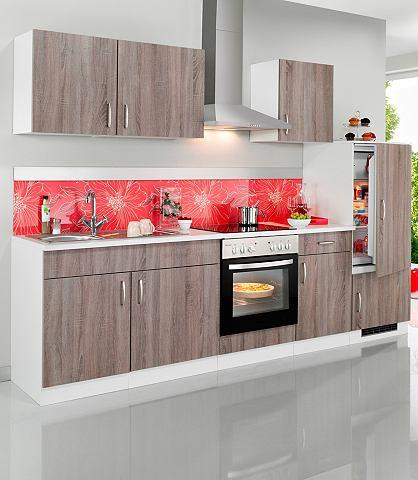 Wiho Küchen мебель для кухни &raq...