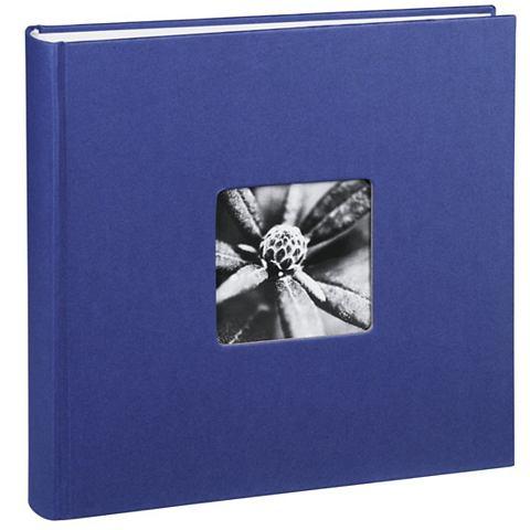 Jumbo fotoalbum 30 x 30 cm 100 Seiten ...