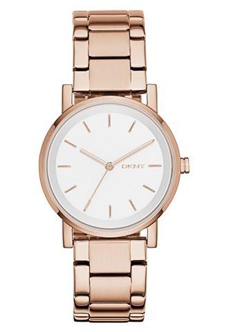 Часы »SOHO NY2344«
