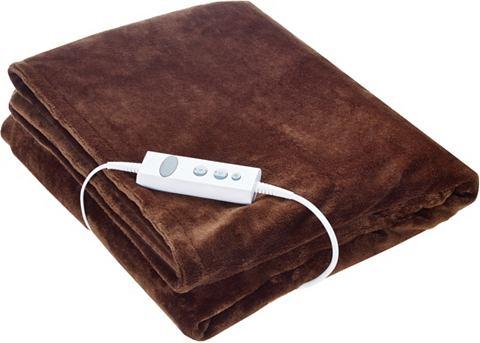 PROMED Одеяло электрическое KHP-2.3