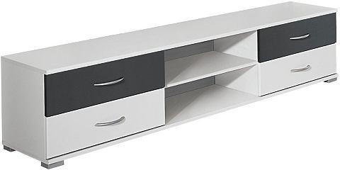 PACK`S столик