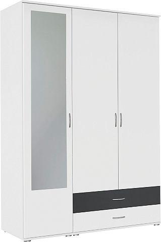 PACK´S шкаф для одежды »No...