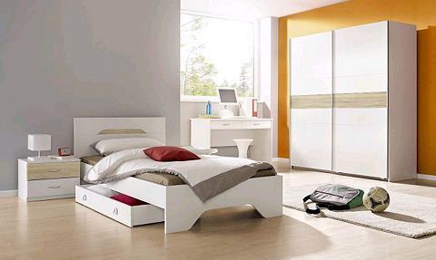Комплект мебели для подростков с Schwe...