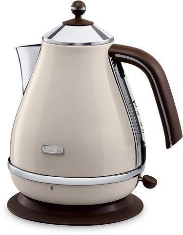 De'Longhi чайник »KBOV 2001.BK&l...