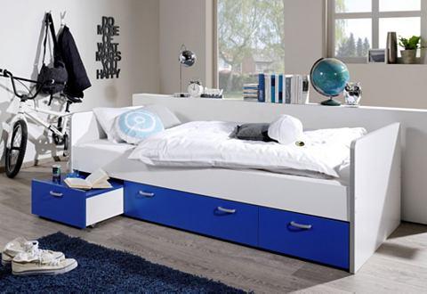 Кровать >>Robby<<