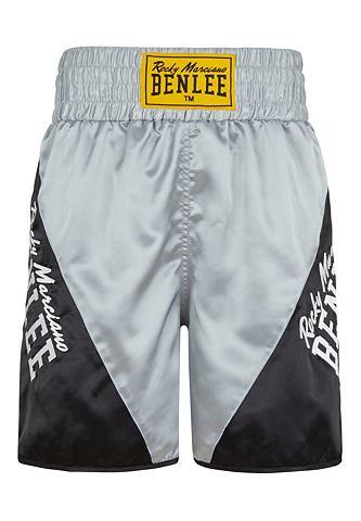 BENLEE ROCKY MARCIANO Шорты для бокса »BONAVENTURE&laq...