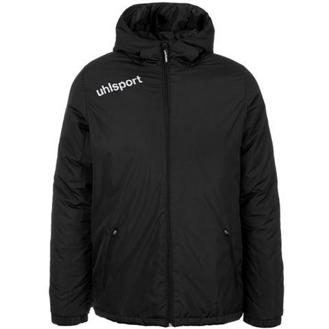 Essential Team куртка Kinder
