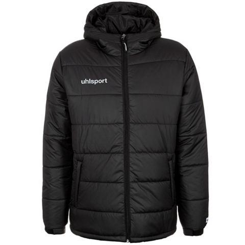 Essential Куртка стеганая детские