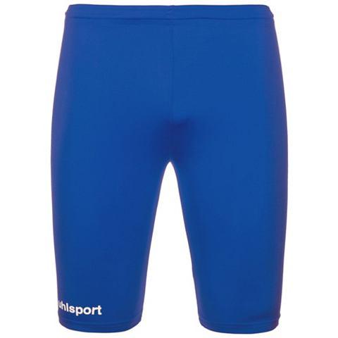 Шорты/брюки обтягивающие шорты Kinder