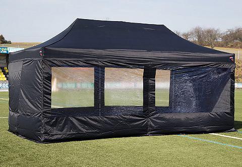 EXPRESSZELTE Палатка палатка »Express Zelte Z...