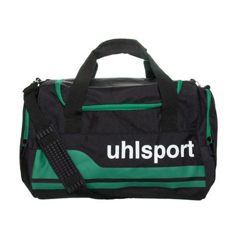 Basic Line 2.0 30 L спортивная сумка S...