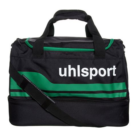 Basic Line 2.0 50 L сумка спортивная