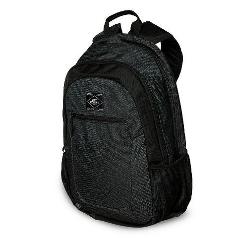 Рюкзак »Ledge«