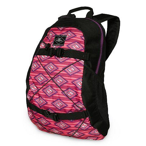 Рюкзак »Everyday«
