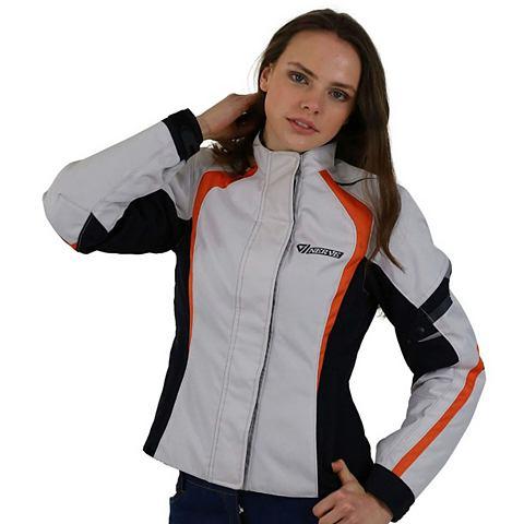 Куртка для езды на мотоцикле женская &...
