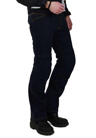 Мужские брюки мотоциклиста »Ata&...
