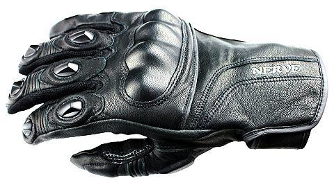 NERVE Перчатки мотоциклиста »KQ11&laqu...