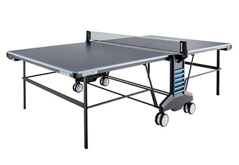 Стол для настольного тенниса »Sk...