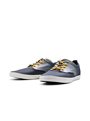 Jack & Jones Текстильный ботинки