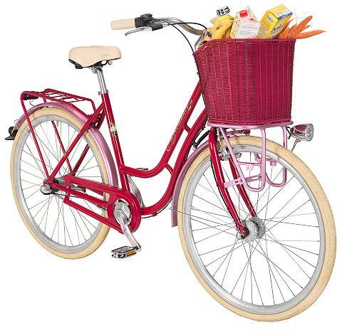 Велосипед для женсщин »Valencia ...
