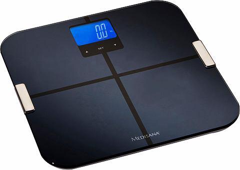 Körperanalyse Весы BS440 connect