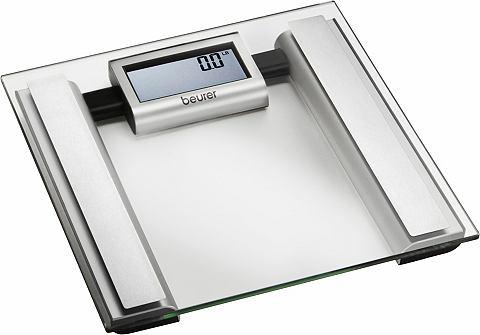 Весы BG 39