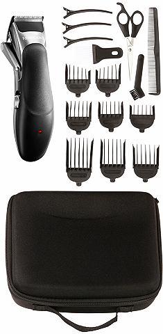 Машинка для стрижки волос »HC363...